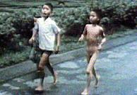 Vietnam 30 años después