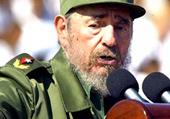 Fidel-Lagos-terrorismo. Cuentas claras y chocolate espeso