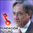 En Chile ¿Piñera cambia el escenario o cambia la obra?