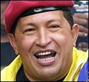 ¡Vade retro, Chávez! El nuevo demonio latinoamericano