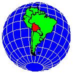 Bolivia: en riesgo la unidad nacional
