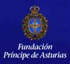 El Príncipe de Asturias de Ciencias Sociales