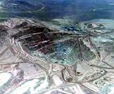 Minera Escondida: burla a leyes y trabajadores
