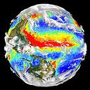 Cambio climático: nada nuevo bajo el sol