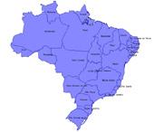 Brasil: reclamo por degradación de los derechos humanos