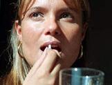 Píldora del después: ¿remedio peor que la enfermedad?