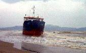 """En el mar """"Zona muerta"""" es mucho más que una novela"""