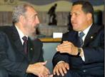 Chávez: la más cristiana solución final