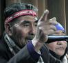 Chile: la polémica por el ducto del veneno