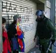 BOLIVIA: UN NOMBRE Y UN TERRITORIO. PERSPECTIVAS