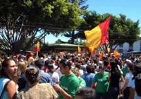 COSTA RICA: DERECHA E IZQUIERDA. DEJAR EL LIMBO