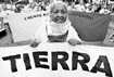 FOROS SOCIALES. CARACAS, OTRA MIRADA