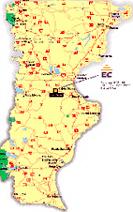 PATAGONIA: LOS TRABAJADORES PETROLEROS EN LUCHA