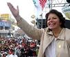 Perú elecciones II.  – TARDÍO EL EFECTO BACHELET