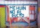Chile:  – LA MUERTE SE VA POR UN TUBO