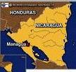 Nicaragua.  – POR UN MILAGRO EN NOVIEMBRE