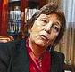 Chile: huelga odiosa.  –  SALUD: CUANDO EL HAMBRE ES EL ÚLTIMO RECURSO