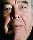 Fundación Neruda.  – ACUSAN DESDE MÉXICO GRAVES IRREGULARIDADES
