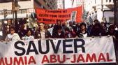 Mumia Abu-Jamal:  – EL HOMBRE EN EL CORREDOR DE LA MUERTE