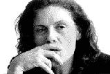Carmen Castillo – LA DICTADURA CONVIRTIO A CHILE EN PAIS DE AMNESIA GENERAL
