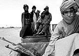 Afganistán-  – LA OTAN ESPERA ESTA VEZ DERROTAR DE VERAS A LOS TALIBANES