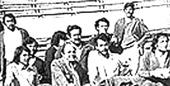 Gobierno – ex presos políticos.  –  MATEMÁTICA CHILENA: MUY CERCA DE CERO