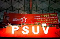 Venezuela: – LA REFORMA CONSTITUCIONAL ESTREMECE  Y ABRE LA DISCUSION