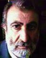 Walter Garib, escritor.  –  TRAS LA SOMBRA DEL QUERUBÍN LAS SEÑORITAS SONRÍEN