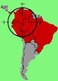 Colombia.  – EL IMPERIALISMO ECOLÓGICO