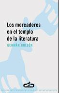 España.  – LOS MERCADERES DE LA LITERATURA