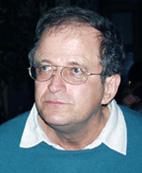 Marco Antonio Campos.  – EL ODIO AL OTRO