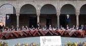 Cusco-Ayacucho: nuevo comienzo u otro final del sueño
