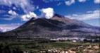Tiembla en Los Andes, ¿se incendia Ecuador?