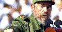 La historia de la CIA y Chávez