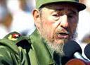 Cuba: ¿Qué pasa en la isla?