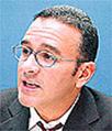 El Salvador: La TV cambia de canal