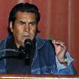 Bolivia: hablan Quispe y Morales