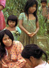 Latinoamérica: la hora de las naciones originarias