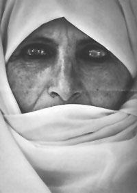 Palestina: el muro, el despojo y el señor Sharon