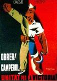 Francisco Ponzán, un combatiente olvidado