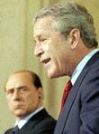 Secuestro en Bagdad: anomalías e interrogantes