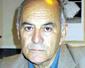 José Vicente Rangel.  – »COMENZAMOS EL ENFRENTAMIENTO CON EL IMPERIO»