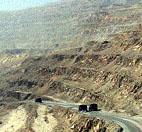 El cobre y un plebiscito para Chile
