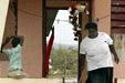 Huracanes: hacer como hacen en Cuba dice la ONU