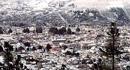 En Argentina no al oro y cianuro; en Chile bienvenidos