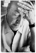 Movimiento internacional pide renovar la Fundación Neruda
