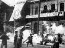 Pinochet: la sombra del vuelo de la Cóndor