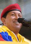 Venezuela vela el voto, ¿EEU las armas?