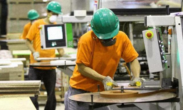 70% del empleo mundial procede de las pymes y trabajadores ...