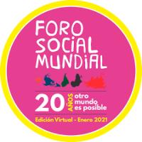 Foro Social Mundial (FSM) virtual: Ante la crisis mundial, respuestas  comunes y globales | Question Digital